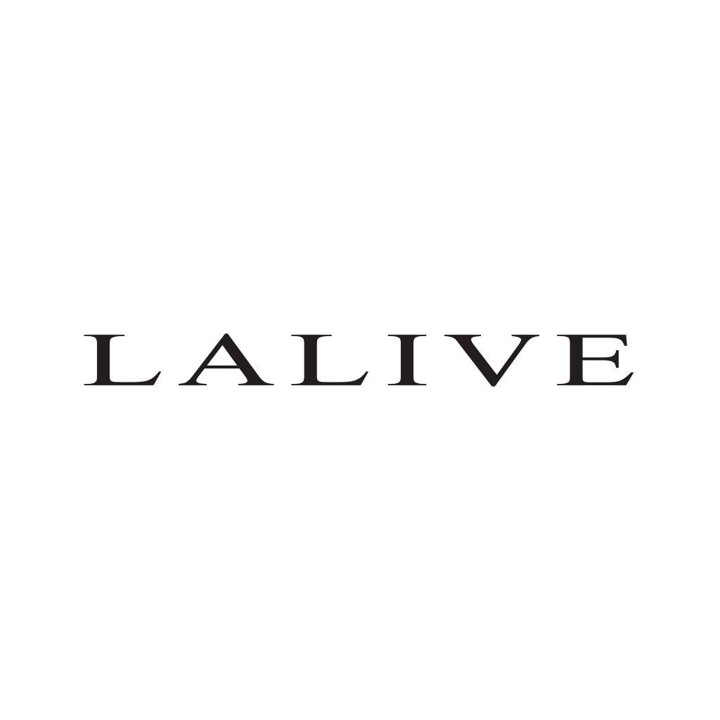 LALIVE I Law Firm I Publications | LALIVE